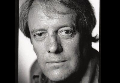 Olav Angell (1932 – 2018)