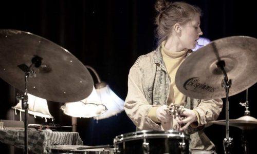 """NTT: Å spørre om noe er jazz er som å rope """"deeeå"""" eller """"mot norrmalt"""""""