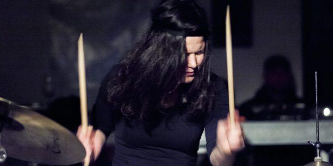 NTT: Mystisk jazzkult oppdaget på Sørlandet