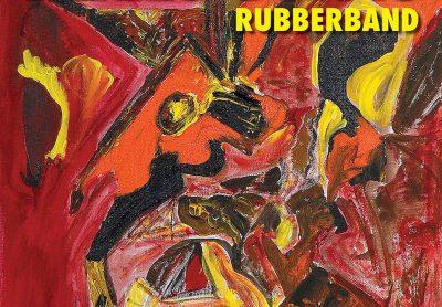 Vinn den nye Miles Davis-platen RUBBERBAND!