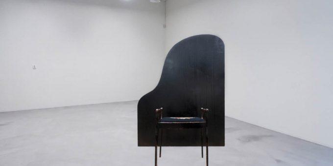 NTT: Tramp i klaveret