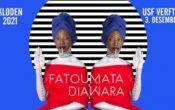 KLODEN 2021: FATOUMATA DIAWARA
